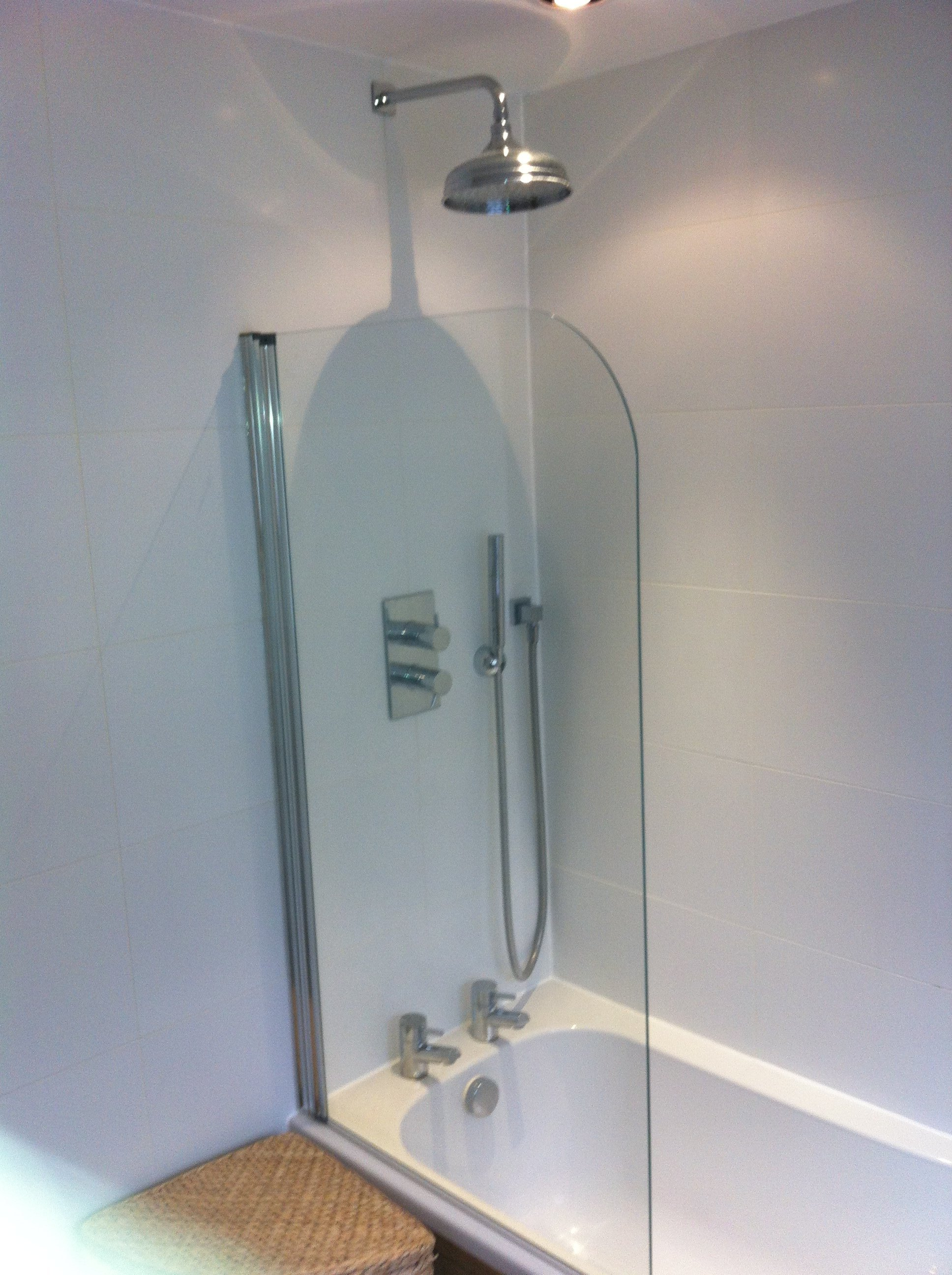 Plumbing Services | R&G Plumbing & Heating Services