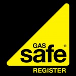 Gas Safe Registered Heating Engineer in Surrey